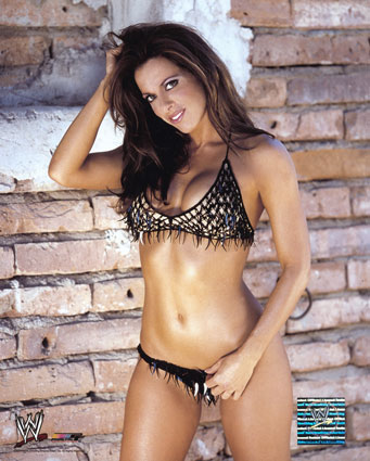 dawn Dawn Marie Lingerie Hot Tits Boobs Pics