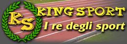 Kingsport: campioni sport